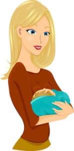Incontinentie en herstel na de zwangerschap