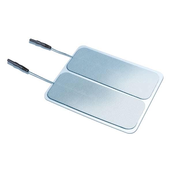 STIMEX zelfklevende elektroden Rechthoekig